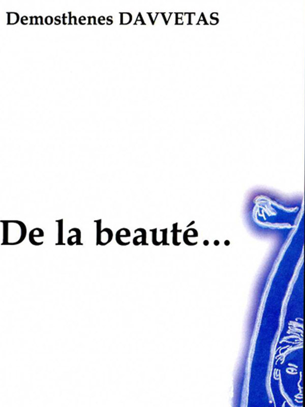 delabeaute2