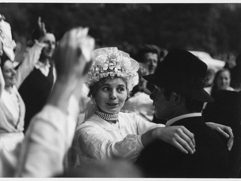 Korniss_mariage