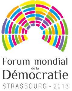 logo FMD_FR