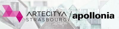 Projet Artecitya