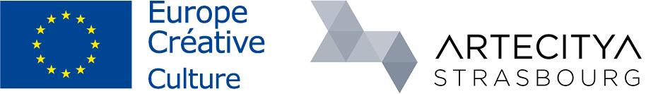 logos EC_ArtecityaStr