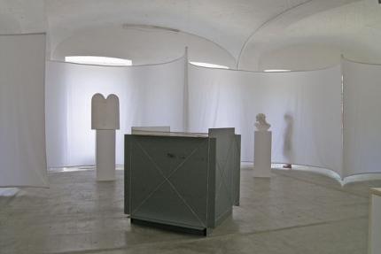 chapelle-web