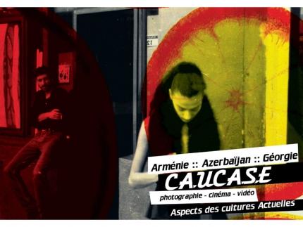 couvCaucaseweb