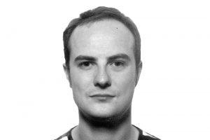 dejan-kaludjerovic-portrait