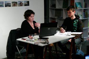 lilia-dragneva-wyklad-sztuka-wspolczesna-i-praktyka-kulturowa-inicjatywy-i-dzialania-niezaleznego-sektora-w-kiszyniowie-7