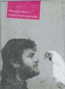 miroslav-nicz-v-priamom-prenose-3266