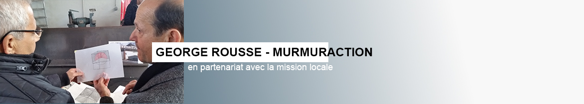 roussemurmuraction