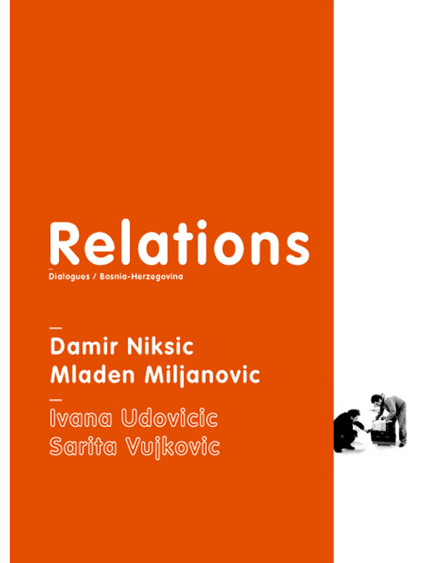relations-800_600