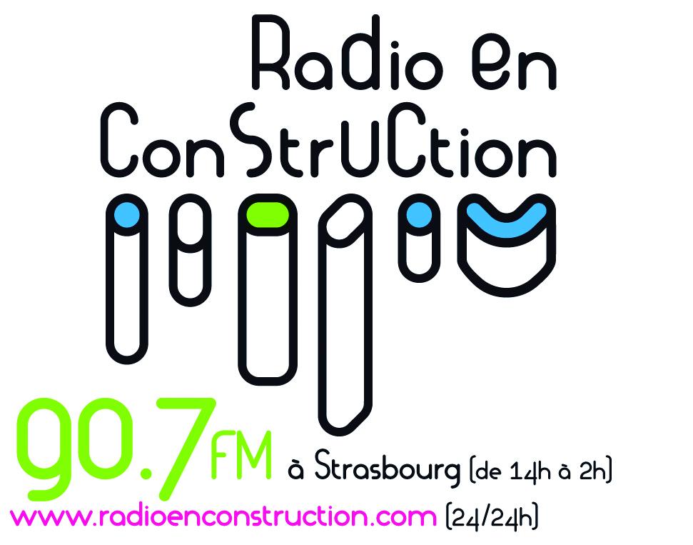 REC-logo(1)