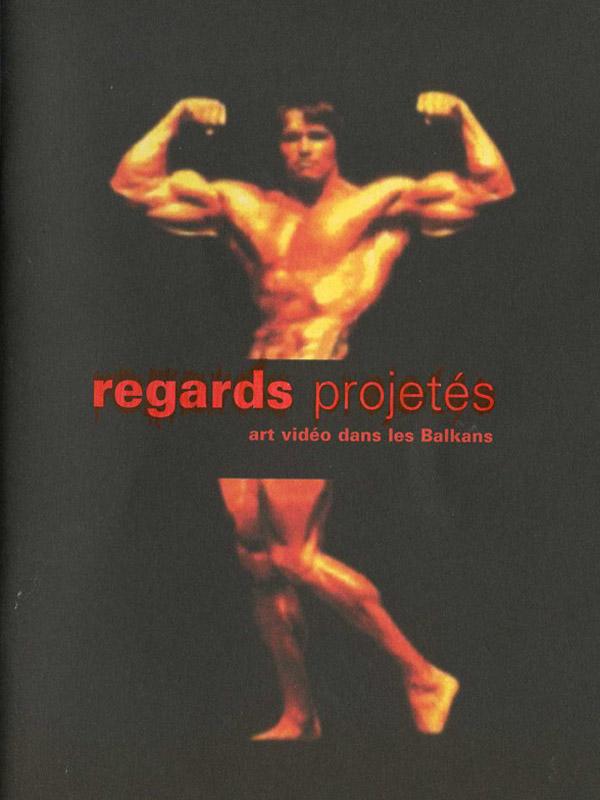 regardsprojetes2