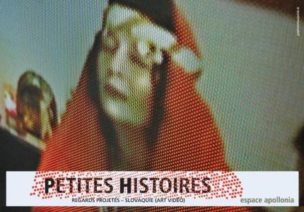 petite_histoires_web_front