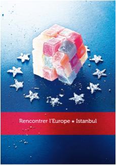 visu-web-catalogue-istanbul