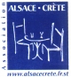 logo_alsace-crete