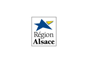 logo_regAlsace