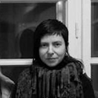 Alexandra_Croitoru