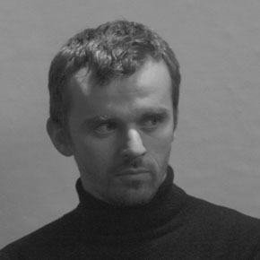 Igor_Kovacevic
