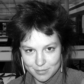 Yvette_Vasourkova