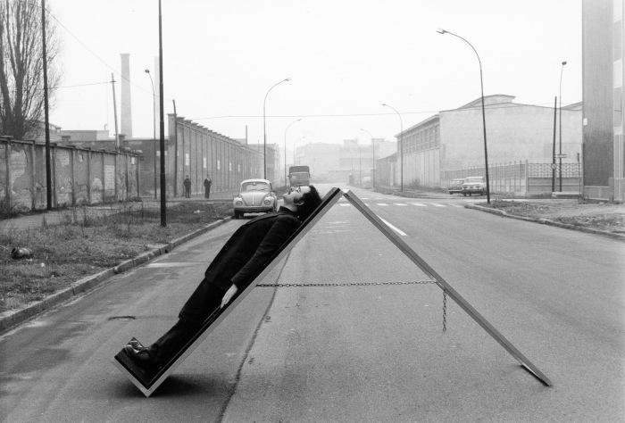 ugo-la-pietra-commutatore-1970