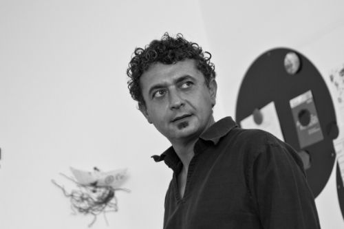 doc-dr-senih-cavusoglu-tamga-2012-logo-bienali-4322633_9780_o