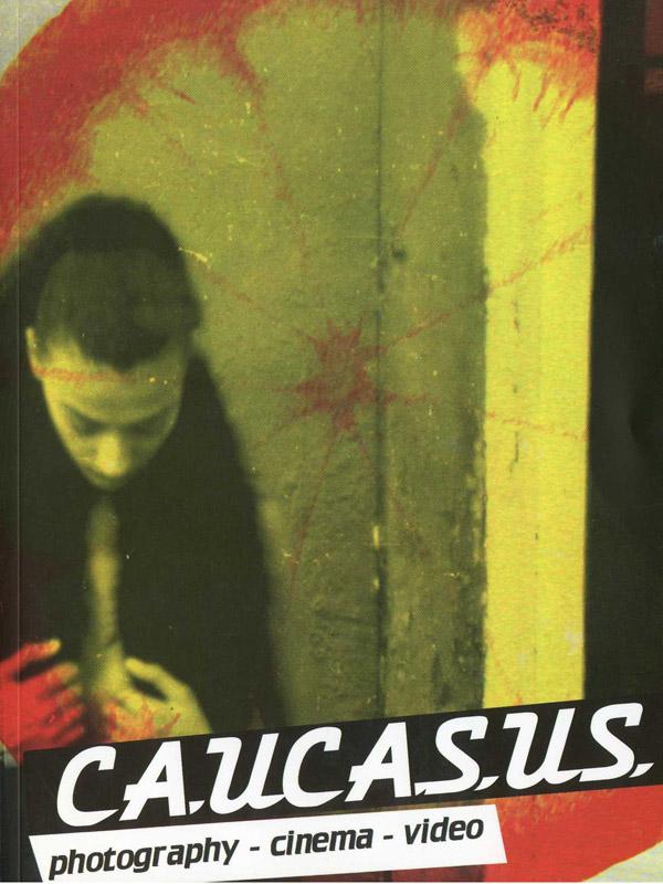 caucasus-web